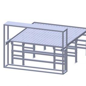 Beispiel_Baugruppe_Kugelrollentisch