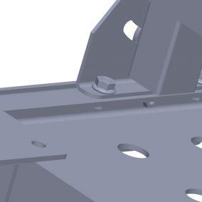 Detail_Verbindung-DST